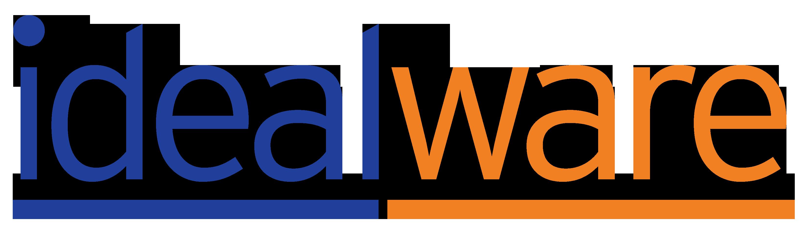 IdealWare