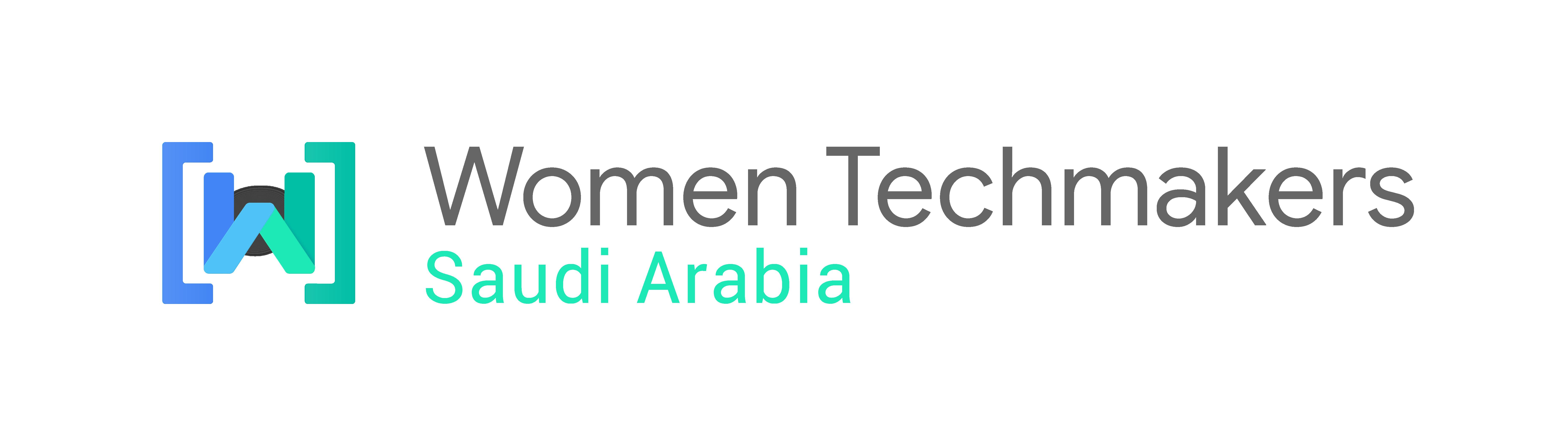 نساء رائدات في التقنية