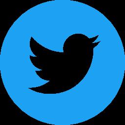 تابعنا على Twitter