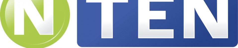 توقيع مذكرة تفاهم مع منظمة NTEN